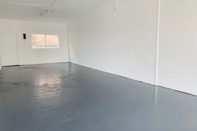 Shop 7 235 Zillmere Road Zillmere QLD 4034 - Image 2
