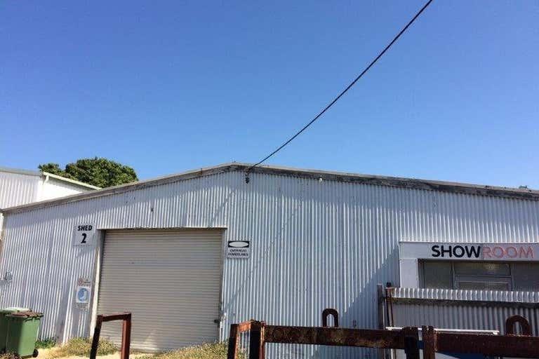 13 Oonoonba Road Idalia QLD 4811 - Image 2