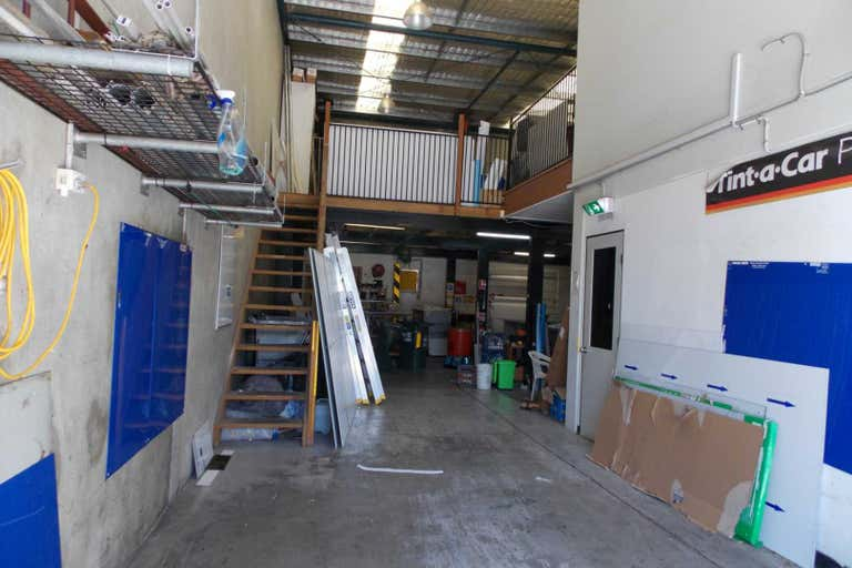 Unit 5, 14 Abbott Road Seven Hills NSW 2147 - Image 4