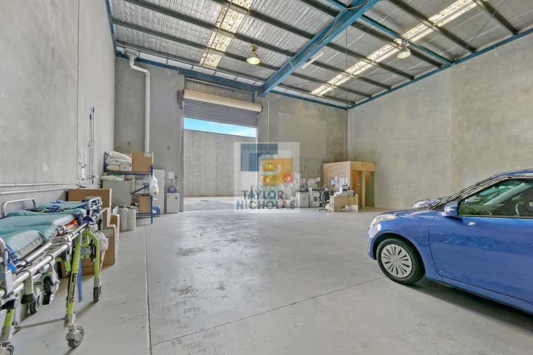 5/51 Holbeche Road Arndell Park NSW 2148 - Image 2