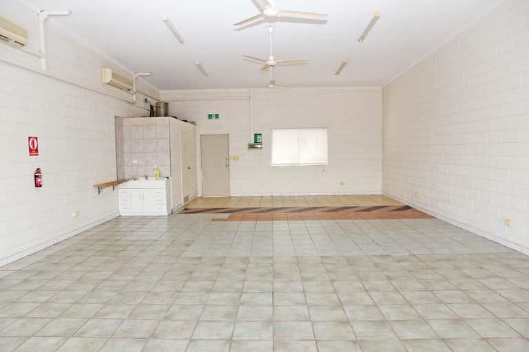 7/143 Coonawarra Road Winnellie NT 0820 - Image 3