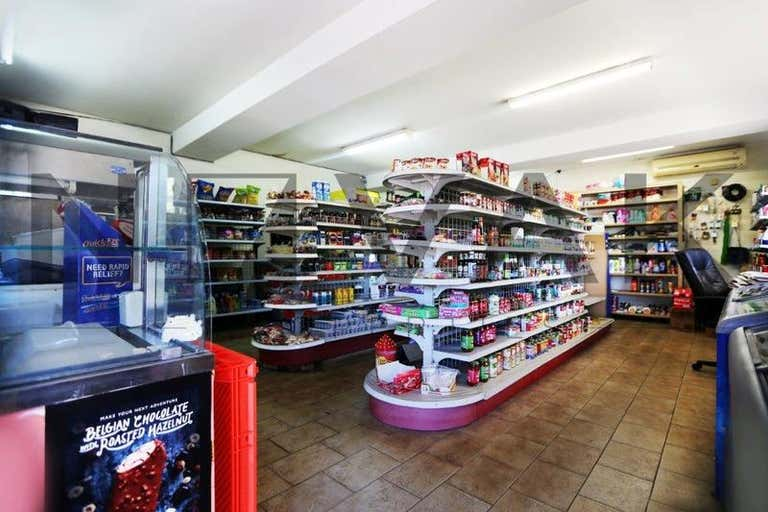 LEASED BY MICHAEL BURGIO 0430 344 700, 123a Pacific Parade Dee Why NSW 2099 - Image 2