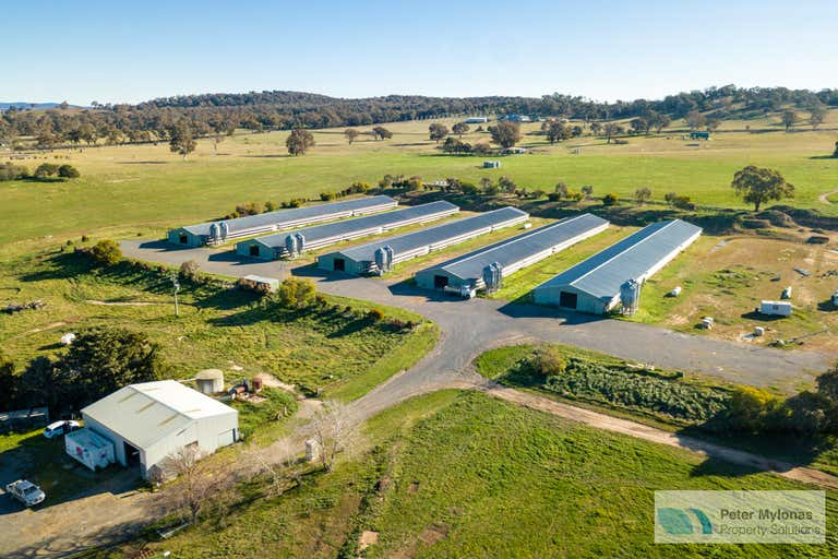 891 Middle Arm Road Goulburn NSW 2580 - Image 4