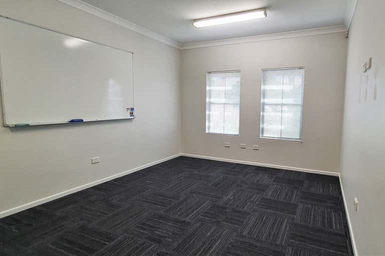 91 Victoria Street Grafton NSW 2460 - Image 4