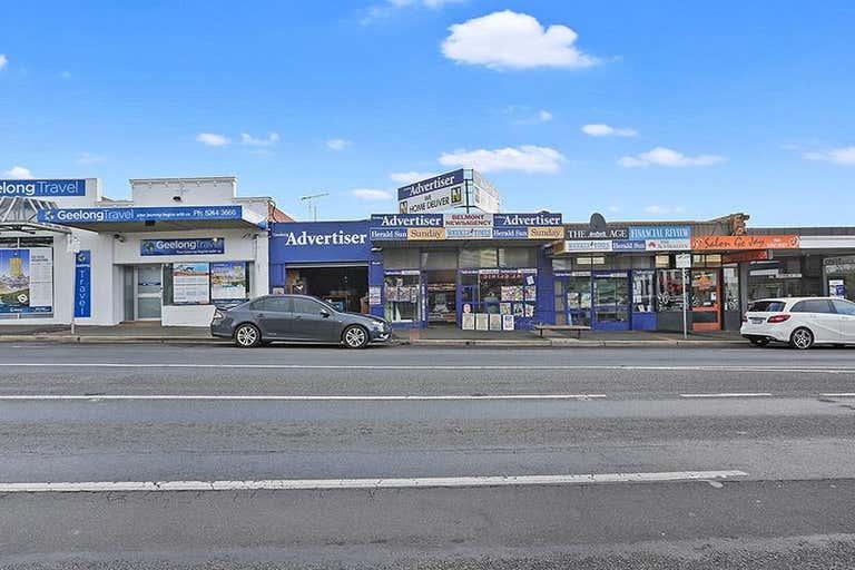 132 A & B - 134 High Street Belmont Geelong VIC 3220 - Image 3