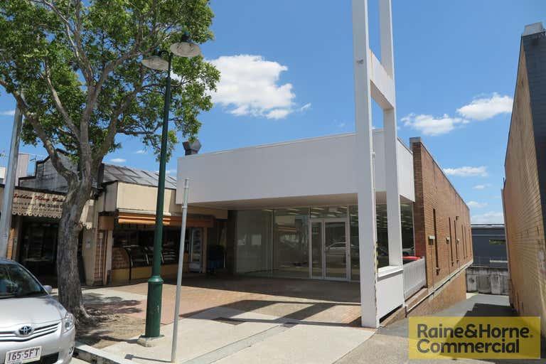 237 Waterworks Road Ashgrove QLD 4060 - Image 1