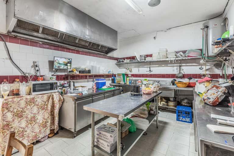 Shop, 162 Enmore Road Enmore NSW 2042 - Image 3