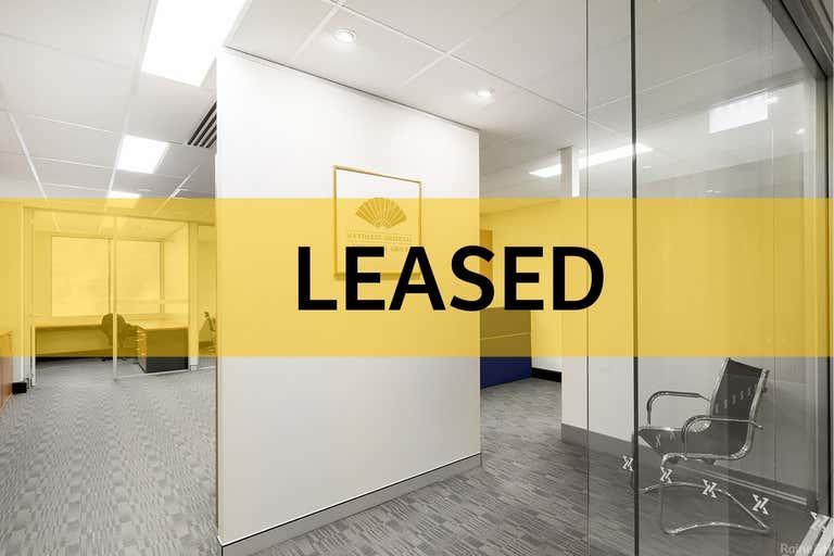Level 1 Suite 108, 1 Cassins Avenue North Sydney NSW 2060 - Image 1