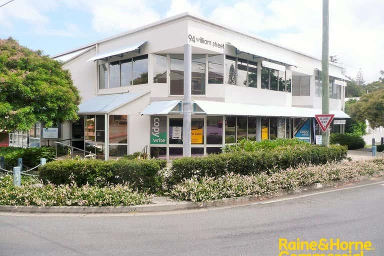 (L) S 5.1, 6 & 7, 94 William Street Port Macquarie NSW 2444 - Image 1