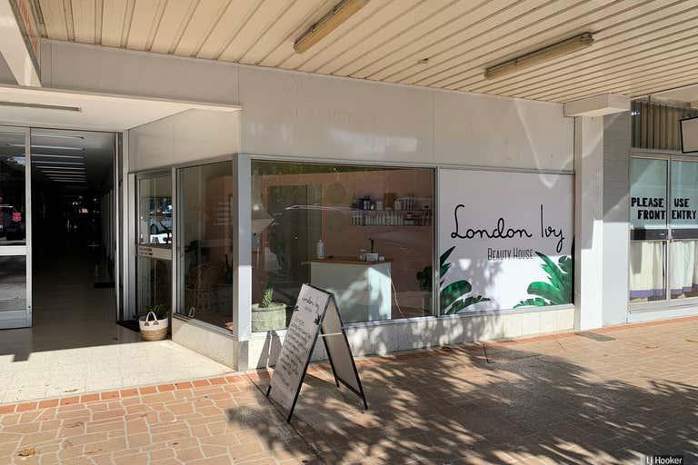 Shop 1, 33 Harbour Drive Coffs Harbour NSW 2450 - Image 3