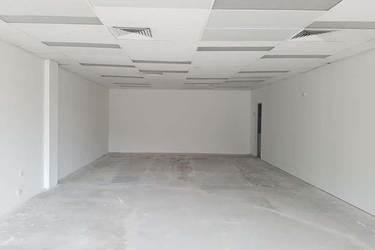 Boulevard Centre, Suite  3, 70 Little Edward Street Spring Hill QLD 4000 - Image 3