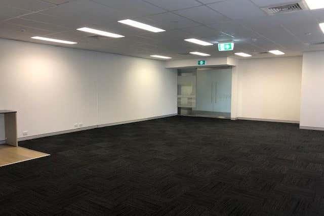 Unit 6, 162 Colin Street West Perth WA 6005 - Image 3