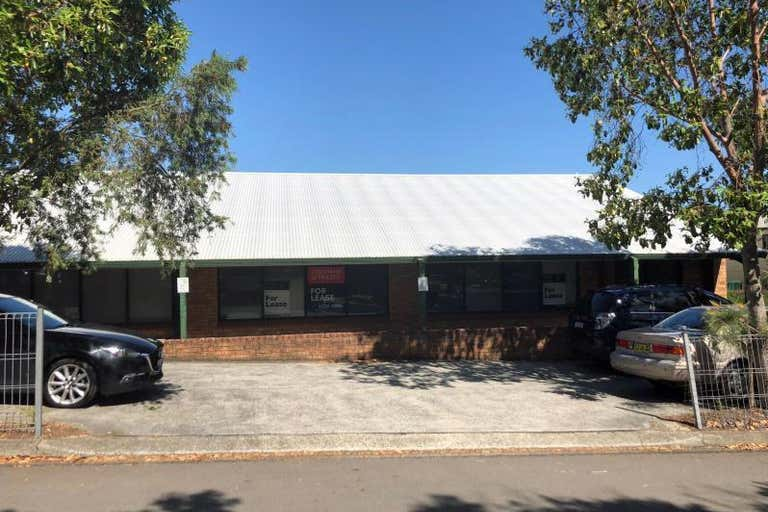 Suite 3, 30 Hely Street Wyong NSW 2259 - Image 1