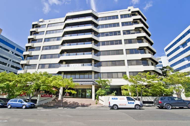Suite 401, 55 Grafton Street Bondi Junction NSW 2022 - Image 1