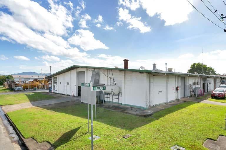 27/2-4 Toohey Street Portsmith QLD 4870 - Image 1