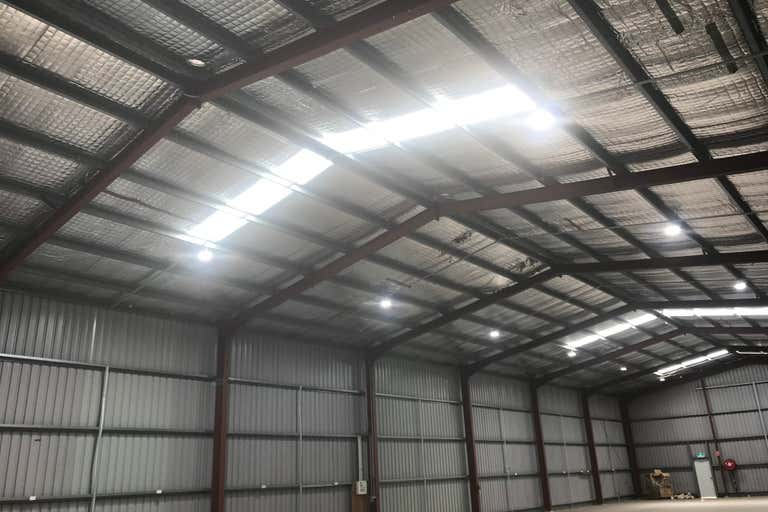 14 Industrial Drive Emerald QLD 4720 - Image 4