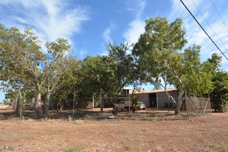 19A Clementson Street Broome WA 6725 - Image 1