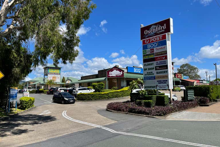 12/100-106 Old Pacific Highway Oxenford QLD 4210 - Image 1