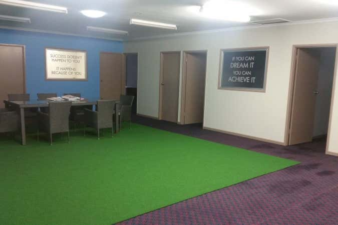 Paget Professional Centre, Suite 4, 121  Boundary Road Paget QLD 4740 - Image 3