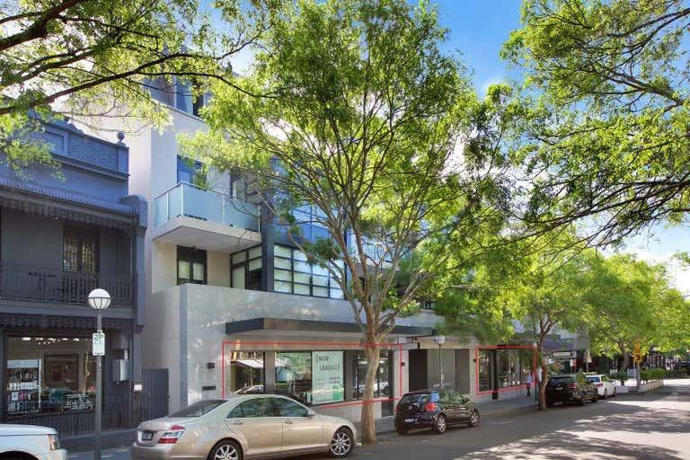 16-18 Bay Street Double Bay NSW 2028 - Image 3