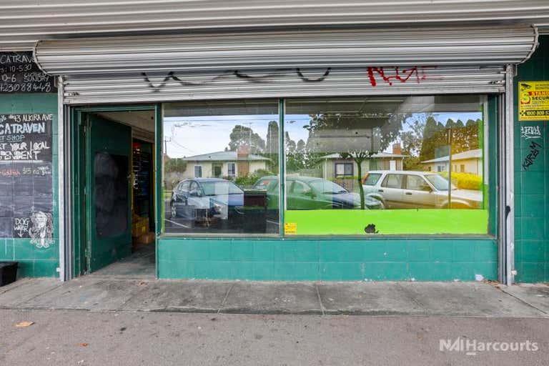 45 Alkira Ave Norlane VIC 3214 - Image 1