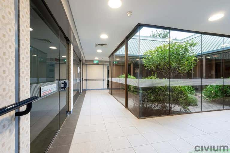 Canberra Specialist Centre,, Suite  B5, 161 Strickland Cres Deakin ACT 2600 - Image 3