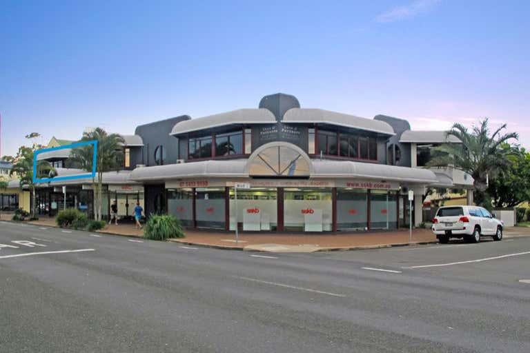5a/66 Duporth Avenue Maroochydore QLD 4558 - Image 1