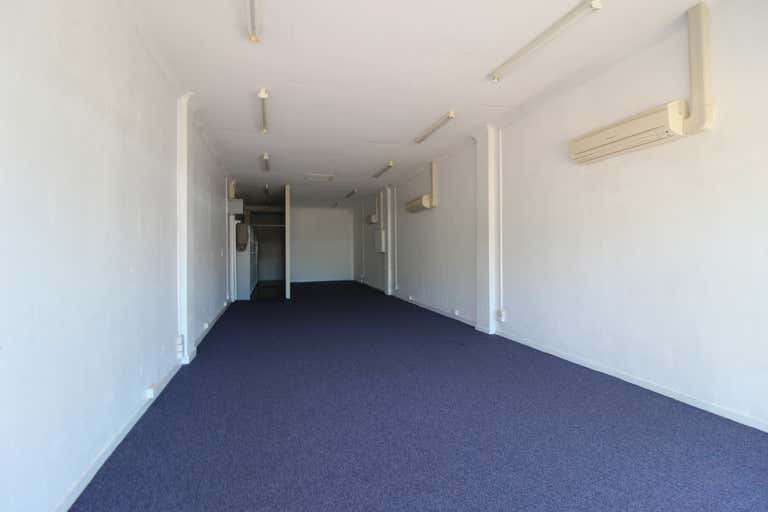SHOP 4, 31 Miles St Mount Isa QLD 4825 - Image 3