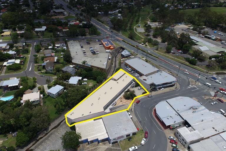 Unit 7/5-11 Noel Street Slacks Creek QLD 4127 - Image 3