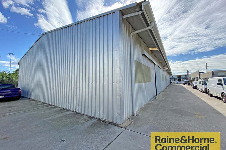 1B/266 Zillmere Road Zillmere QLD 4034 - Image 1