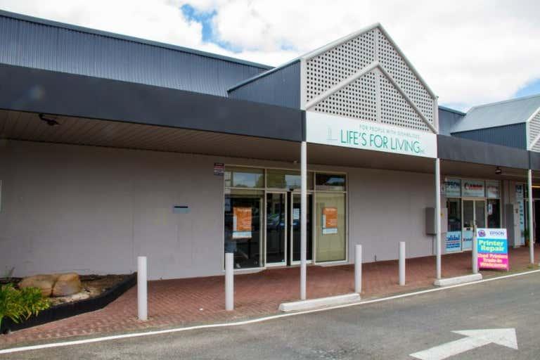 Shop 3, 985-987 South Road Melrose Park SA 5039 - Image 1