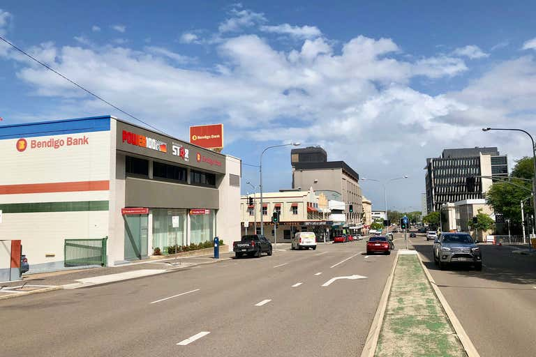 181-191 Sturt Street Townsville City QLD 4810 - Image 4