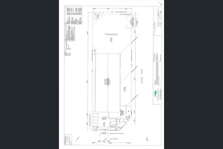 2 (Lot 61) Stockyard Way Broadwood WA 6430 - Image 1