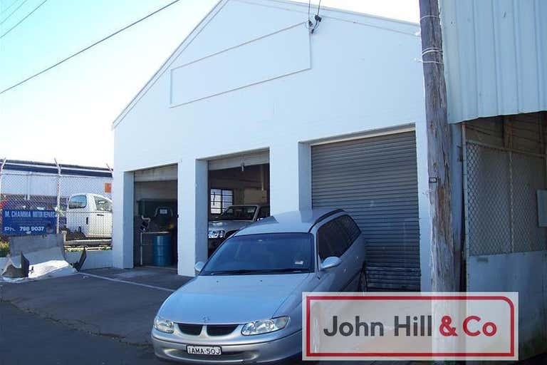 Rear/636 Parramatta Road Croydon NSW 2132 - Image 2
