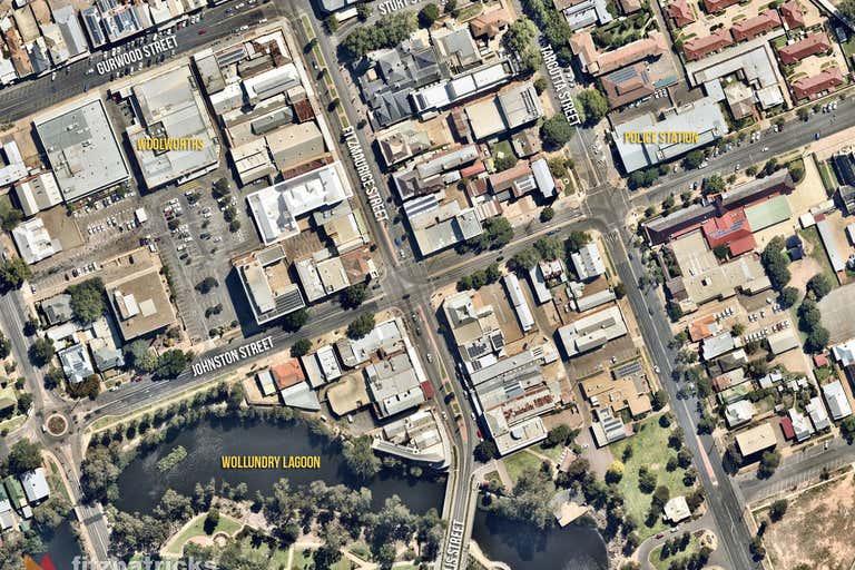 10a/54-56 Fitzmaurice Street Wagga Wagga NSW 2650 - Image 3
