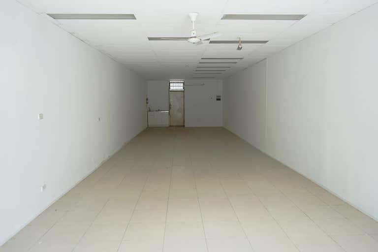 3/41 Watland Street Springwood QLD 4127 - Image 2