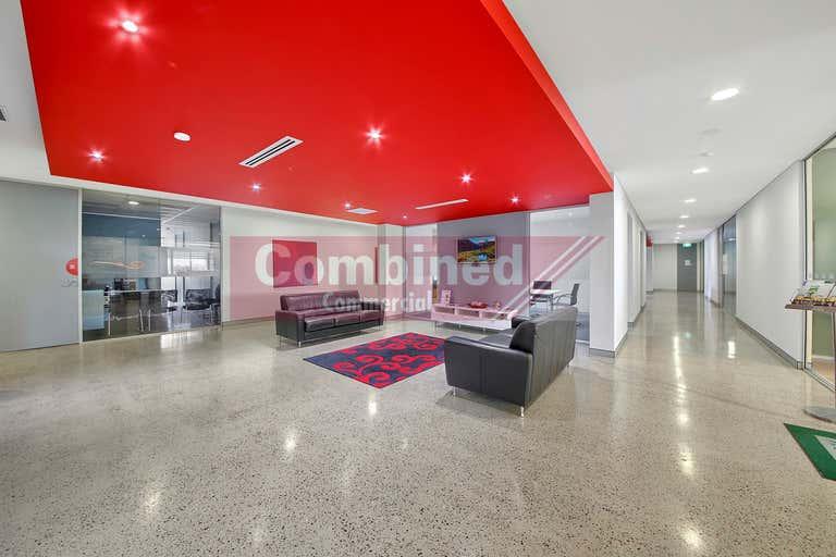 27/1 Elyard Street Narellan NSW 2567 - Image 2
