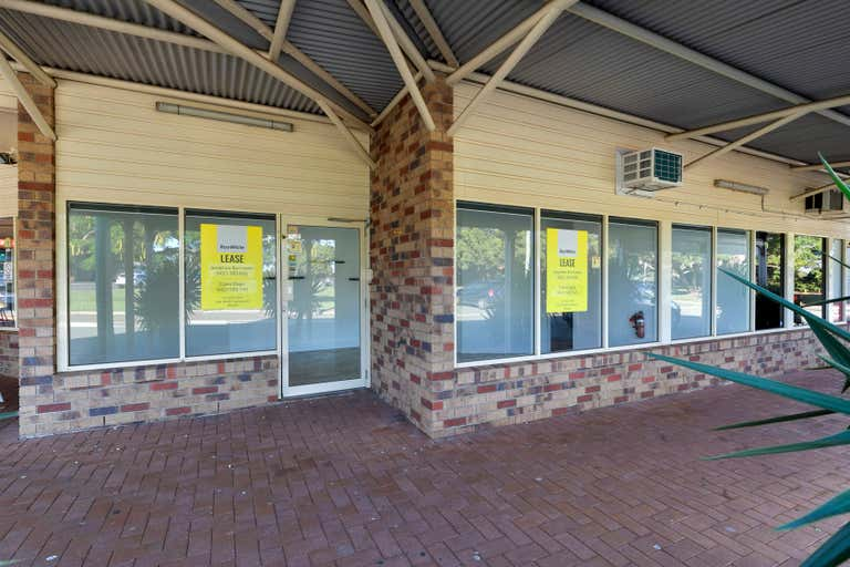 4/160 Broadwater Terrace Redland Bay QLD 4165 - Image 1
