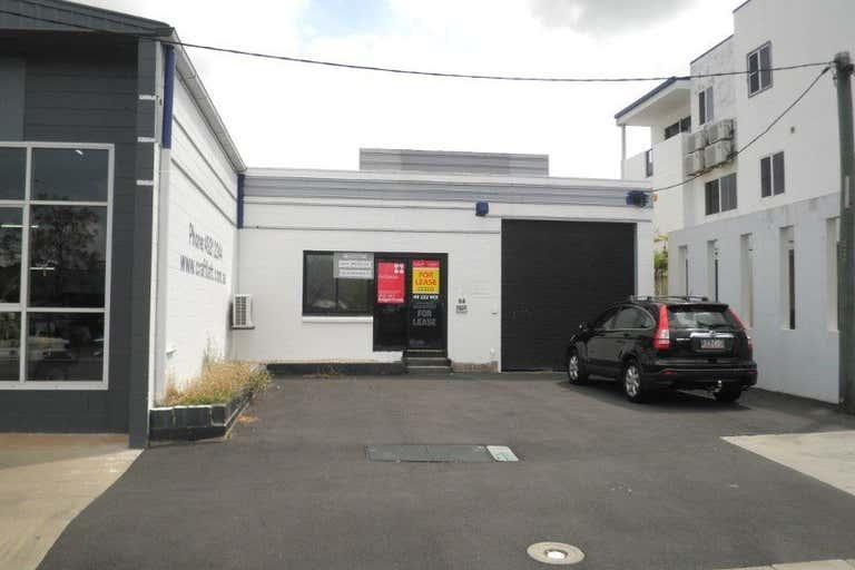54 Bolsover Street Rockhampton City QLD 4700 - Image 2