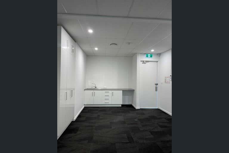 3/71 Auburn Street Wollongong NSW 2500 - Image 3
