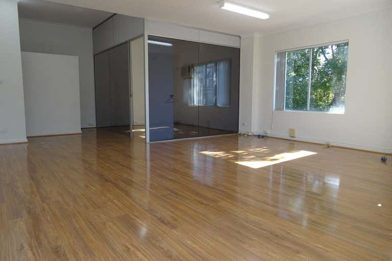 Suite 2/20a Perouse Road Randwick NSW 2031 - Image 3
