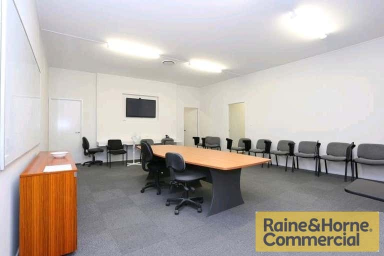 D/1821 Ipswich Road Rocklea QLD 4106 - Image 2