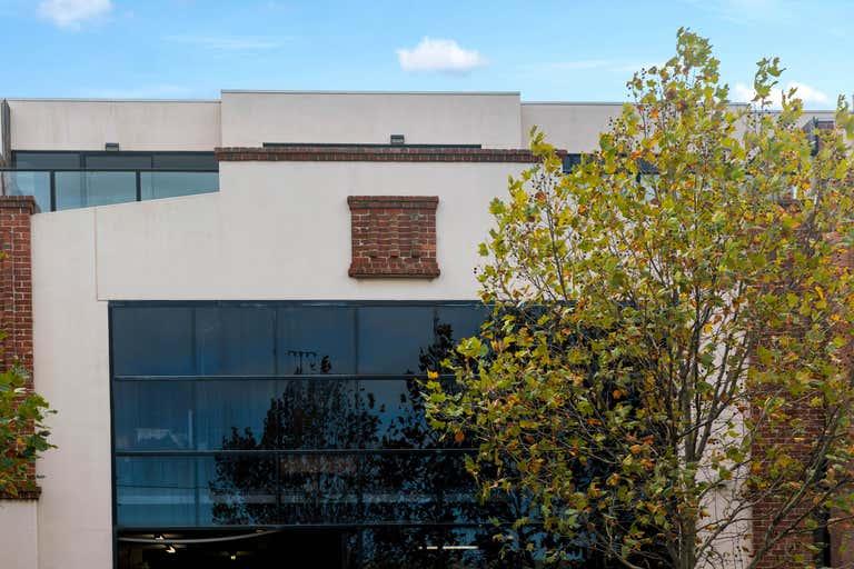 146 Dynon Road West Melbourne VIC 3003 - Image 2