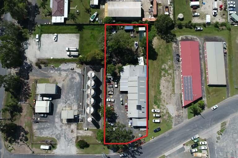 1 Ironbark Drive Townsend NSW 2463 - Image 1