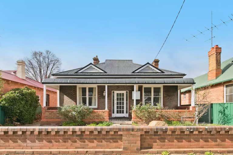 265 Bourke Street Goulburn NSW 2580 - Image 1