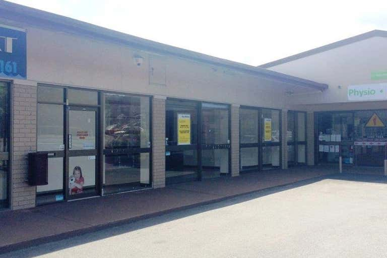 Shop3/3 Mumford Road Narangba QLD 4504 - Image 3