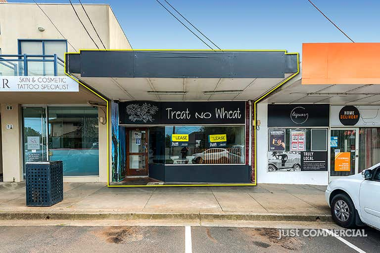 13 Follett Road Cheltenham VIC 3192 - Image 1