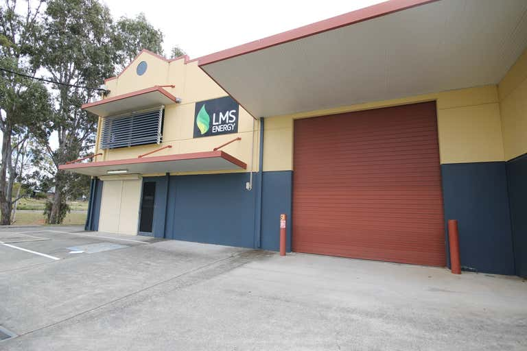 1/132-140 Ross Court Cleveland QLD 4163 - Image 2