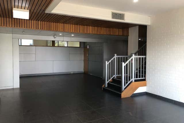 Northlink Offices, 10/17 Comalco Crt Thomastown VIC 3074 - Image 2
