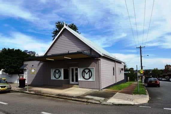 74A Carrington Street West Wallsend NSW 2286 - Image 1